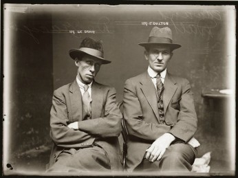 vintage-mugshots-black-and-white-5