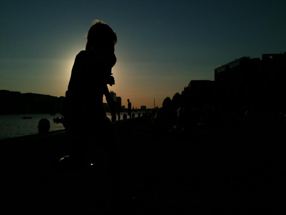 photo-51