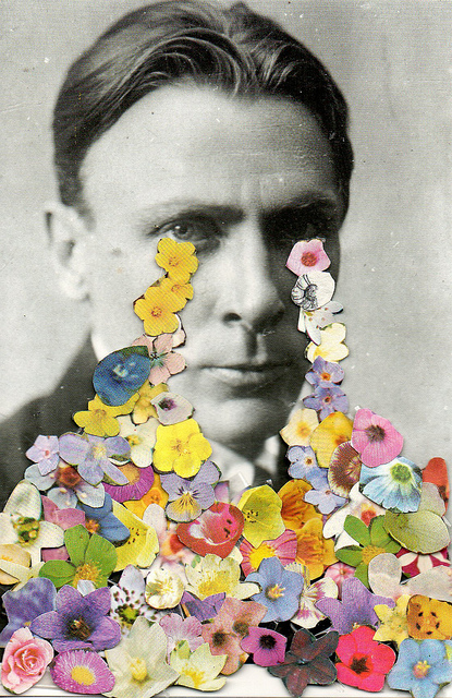 Cool-collages-by-Ben-Lewis-Giles