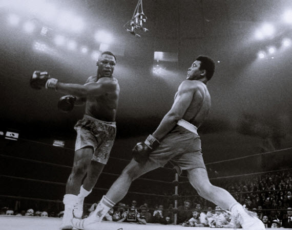 louis-vuitton-tribute-to-muhammad-ali-word-dream-video-0