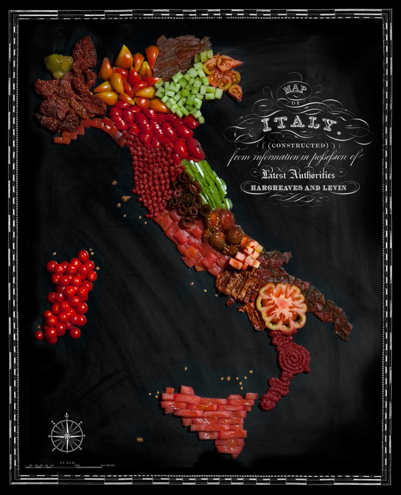 famous-native-food-maps-countries-continents-food-art-1-800x987