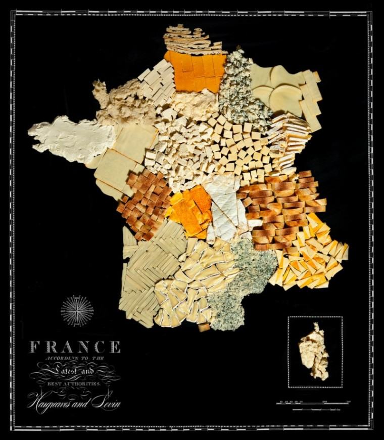 famous-native-food-maps-countries-continents-food-art-4-800x915