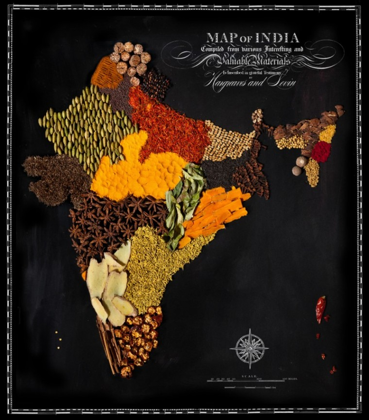 famous-native-food-maps-countries-continents-food-art-7-800x912