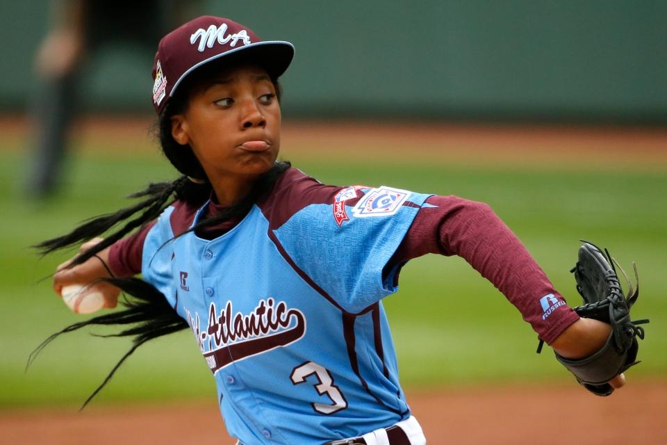 llws-pennsylvania-tennessee-baseball-1