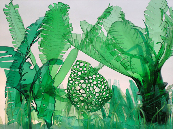 recycled-plasticbottleart-09