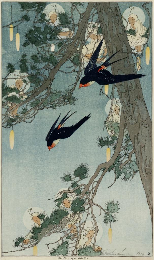 Bertha_Boynton_Lum,_The_land_of_the_bluebird,_1916