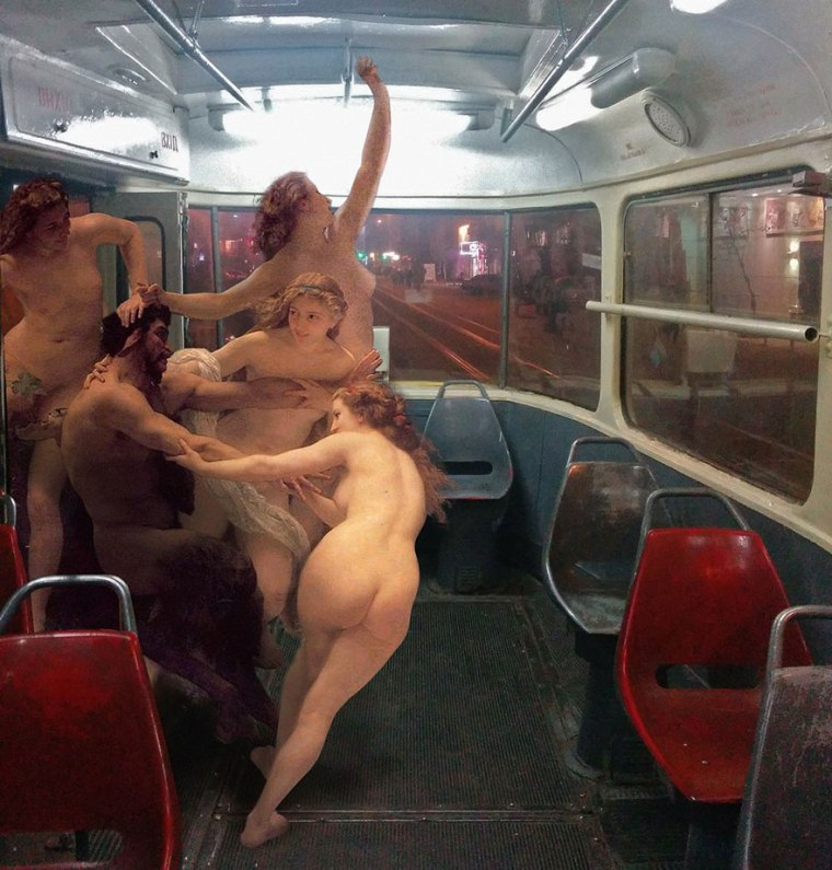 classical-paintings-modern-city-2-reality-alexey-kondakov-ukraine-4