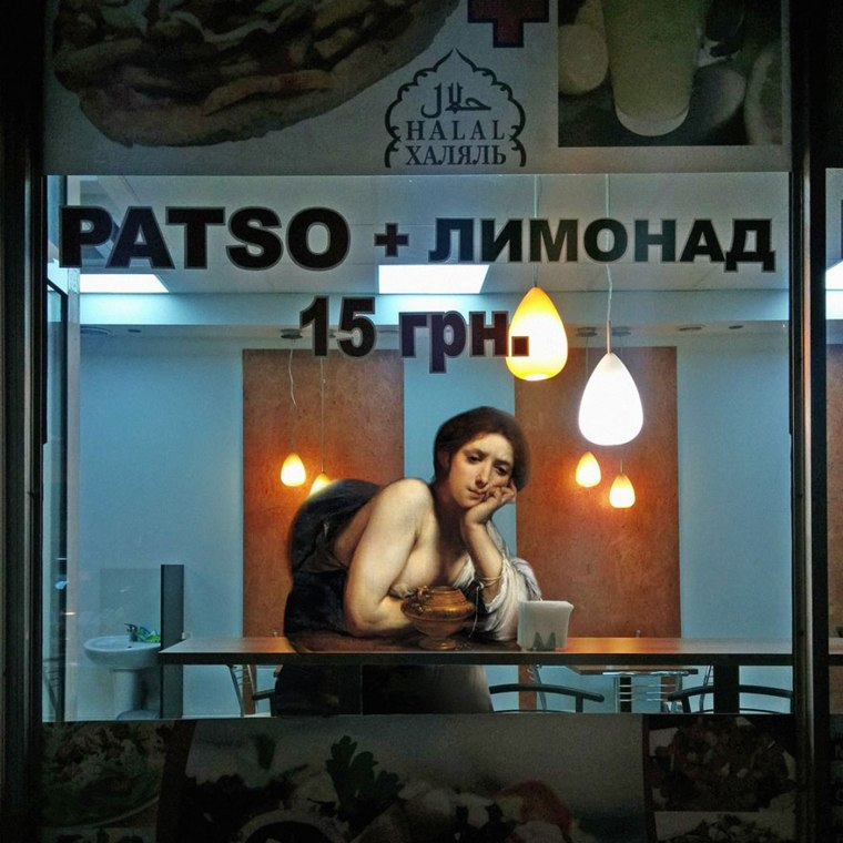 classical-paintings-modern-city-2-reality-alexey-kondakov-ukraine-6