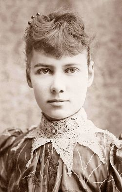 800px-Nellie_Bly_2