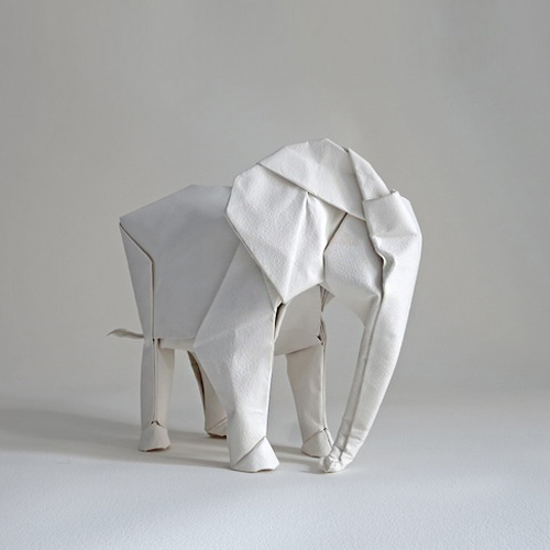 origami-main