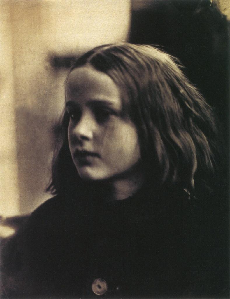 Annie_my_first_success,_by_Julia_Margaret_Cameron_(restored)