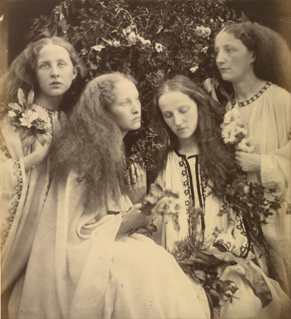 julia_margaret_cameron_british_born_india_-_the_rosebud_garden_of_girls_-_google_art_project