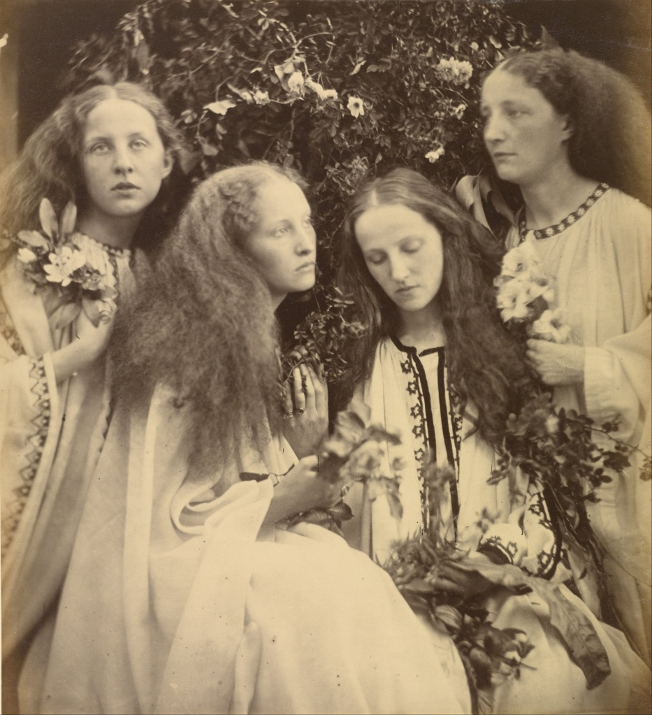 julia_margaret_cameron_british_born_india_-_the_rosebud_garden_of_girls_-_google_art_project