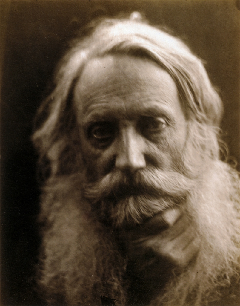 Sir_Henry_Taylor,_by_Julia_Margaret_Cameron