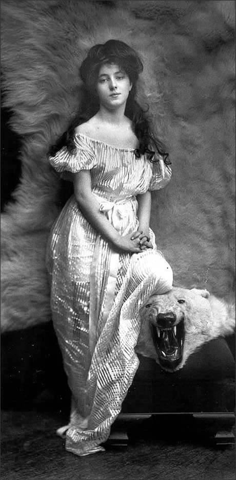 Evelyn_Nesbit