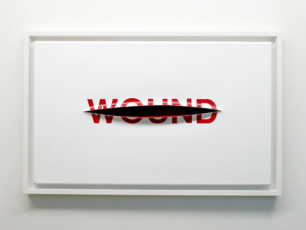 clever-concrete-poetry-anatol-knotek-26