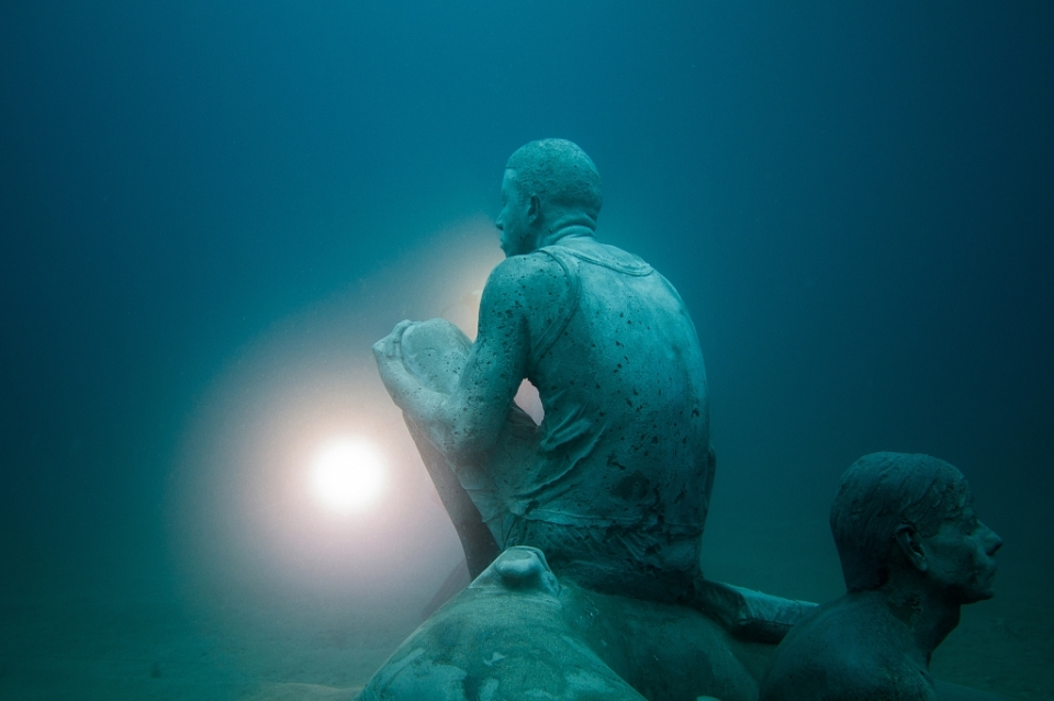 Jason_deCaires_Taylor_sculpture-5317_Jason-deCaires-Taylor_Sculpture.