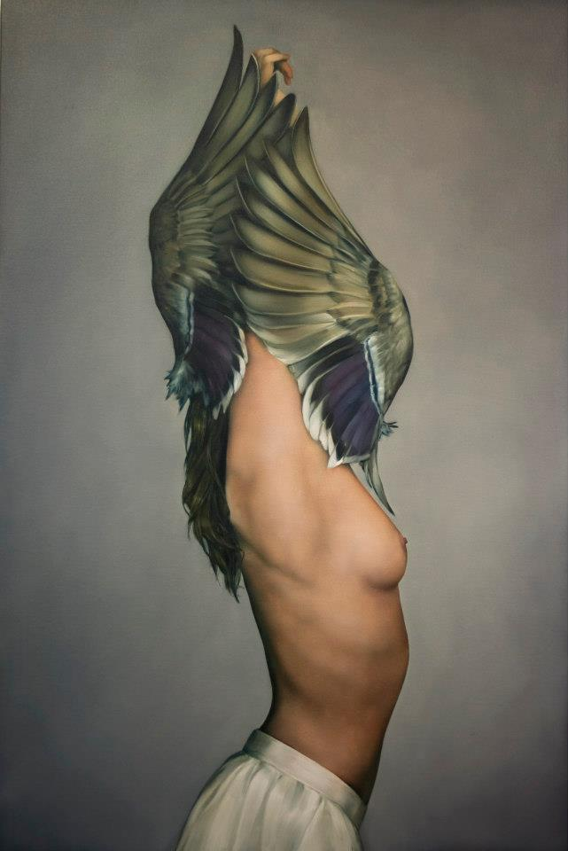 Amy-Judd-Paintings_04