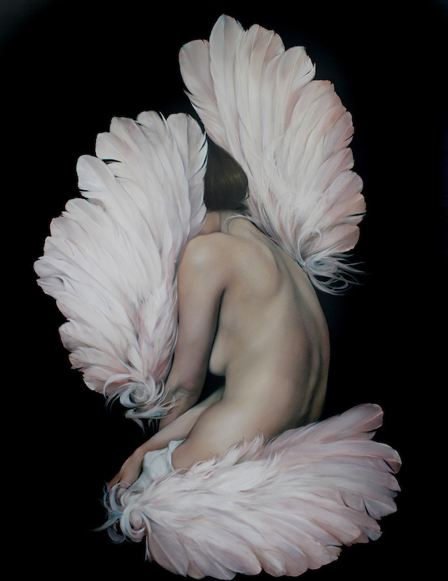 Amy_Judd_Painting_06
