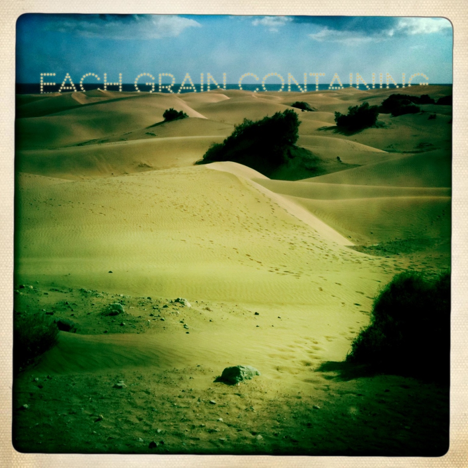 Haiku8_each grain