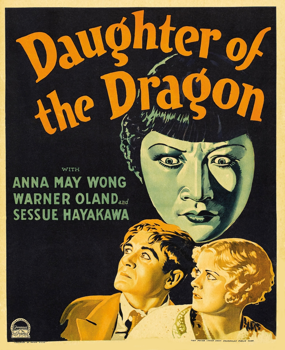 Poster_-_Daughter_of_the_Dragon_01