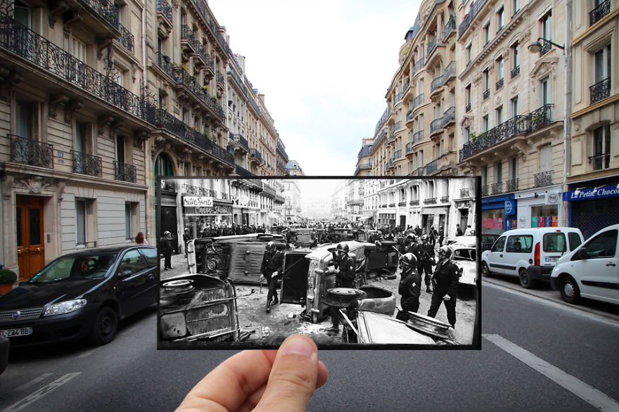 i-combined-old-and-new-photos-of-paris-to-bring-history-to-life-14__880
