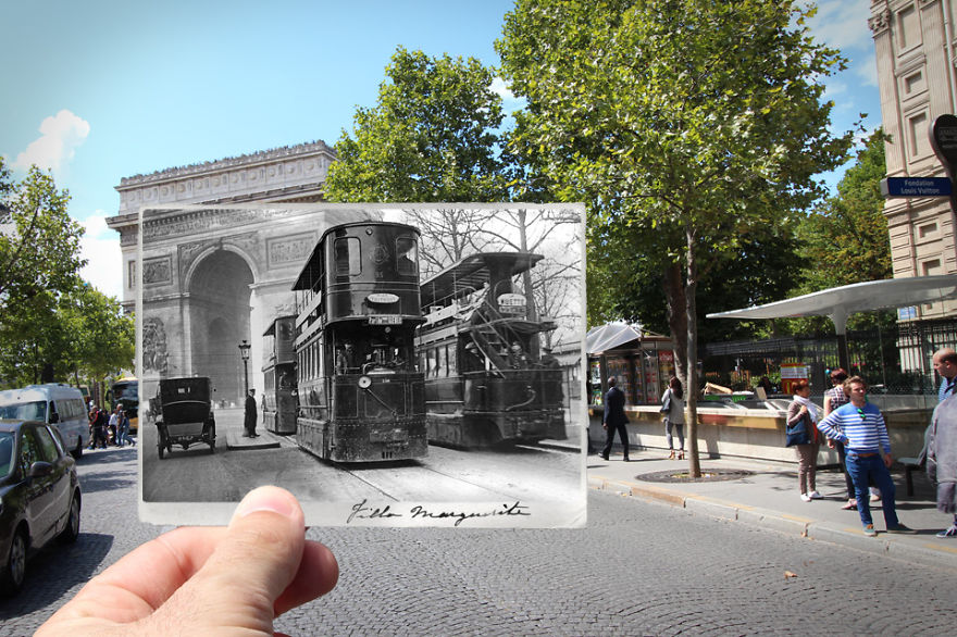 i-combined-old-and-new-photos-of-paris-to-bring-history-to-life-7__880