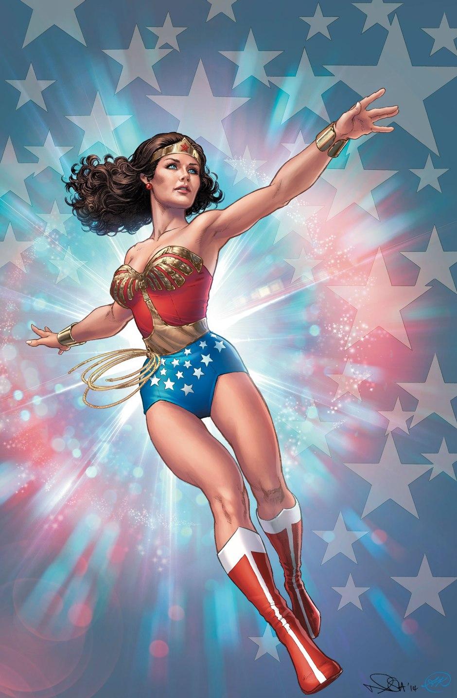 Wonder_Woman_'77_Special_Vol_1_1_Textless