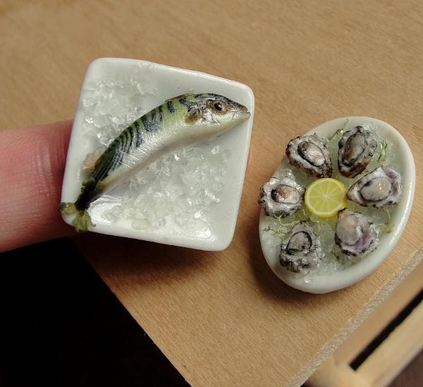 miniatures_on_ice_by_fairchildart-d5axxtx