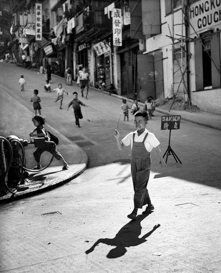 fan-ho-hong-kong-photography-13