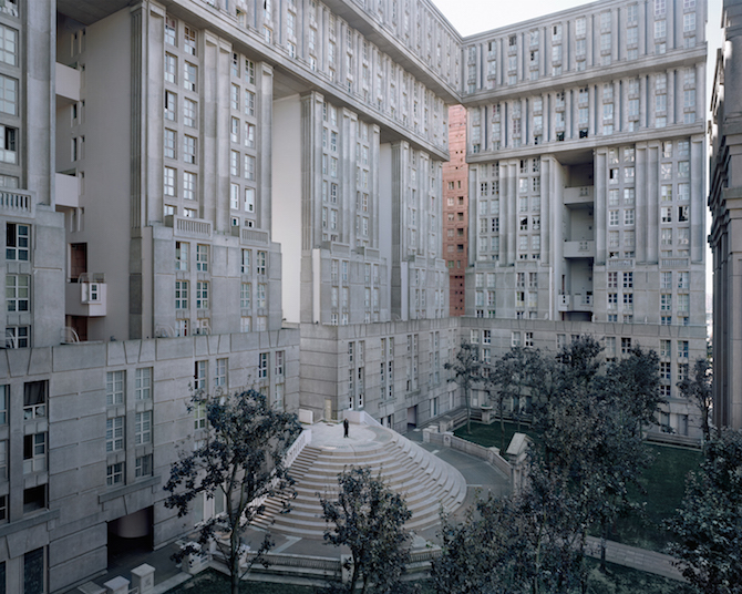 Laurent-Kronental-Souvenir-dun-Futur-6