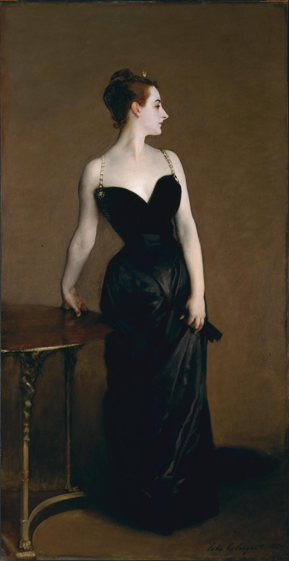 Madame_X_(Madame_Pierre_Gautreau),_John_Singer_Sargent,_1884_(unfree_frame_crop)