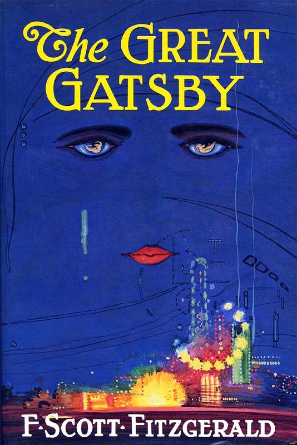 o-GATSBY-facebook