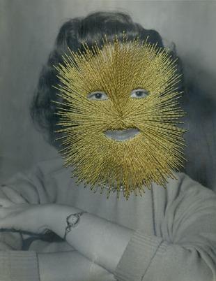 PageImage-497433-2555592-Goldfaceweb