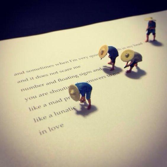 planting-miniature-letters